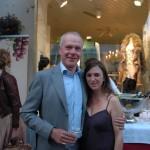 Galuba Dirk mit Freundin-065
