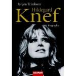 Hildegard Knef: siehe Interview mit Ex-Mann David Cameron