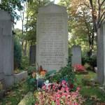 klaus Löwitsch Grab / siehe Geschichte Löwitsch-Witwe Demenz