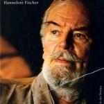 O.W. Fischer / Buchcover / siehe Interview mit Nichte