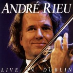 Andre Rieu / siehe Interview