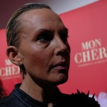 Natascha Ochsenknecht / siehe Interview