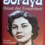 Prinzessin Soraya siehe Geschichte Erb-Streit