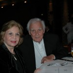 joachim Fuchsberger Ehefrau Gundel / siehe Interview