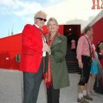 Heino und Hannelore / siehe Interview