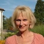 Diana Sandmann