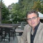 "Hans Sigl ""Bergdoktor"" / Siehe Interview"