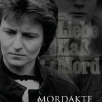 """Buch: """"MORDAKTE MONIKA WEIMAR"""" von Petra Cichos"""