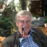 Siegfried Rauch: Ex-Traumschiff-Kapitän, TV-Bergdoktor...