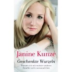 Comedy-Star Janine Kunze