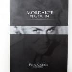 Buch: MORDAKTE VERA BRÜHNE