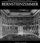 Geheimdienst-Akte Bernsteinzimmer